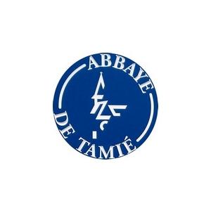 Logo Abbaye de Tamié