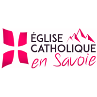 Logo Diocèse Savoie