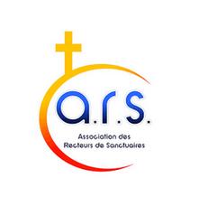 Logo Recteurs de Sanctuaire